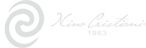 Nino Cristiani 1963 - Camicie Sartoriali